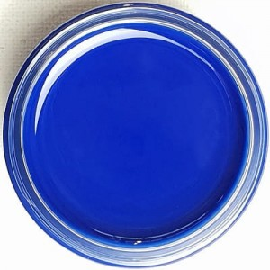 Cerulean Blue - Basic Pigment Paste