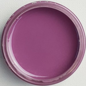Dusty Lavender - Basic Pigment Paste