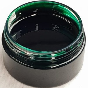 Phthalo Green - Basic Pigment Paste