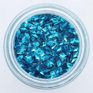 Diamond Blue 20gr