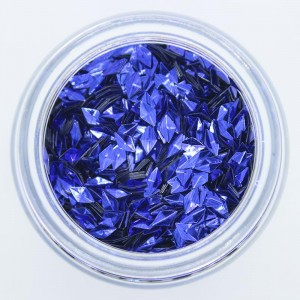 Diamond Navy Blue 20gr