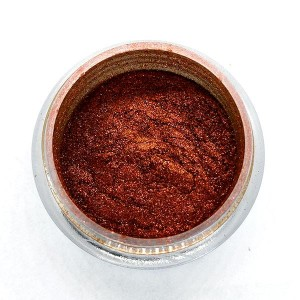 Red-brown-bronze-purple (1g)