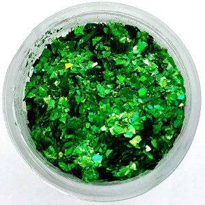Cobalt Green 30ml