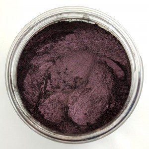 Dark Purple (15g)