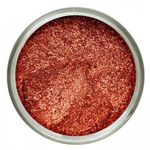 Shimmer Wine Red Universe (30ml)
